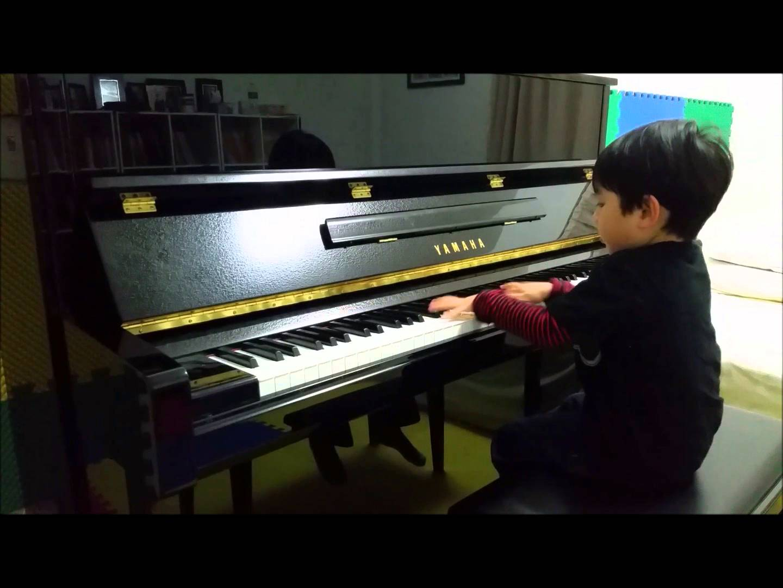 Evan Le - Sonatina