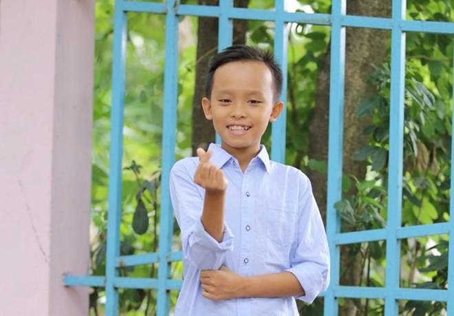 Hồ Văn Cường – Hát Từ Trái Tim
