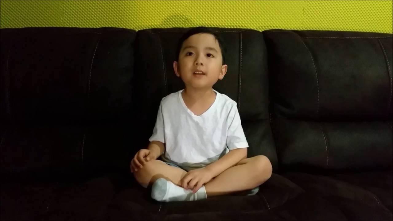 Evan Le - Anh Cứ Đi Đi