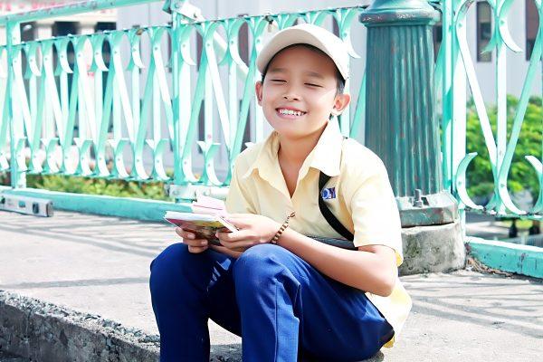 Bỏ Về Quê – Hồ Văn Cường – Phi Nhung