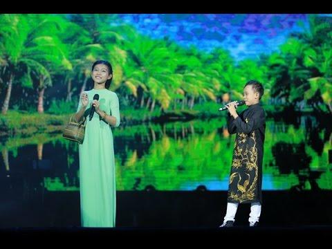Hồ Văn Cường vui vẻ hội ngộ Phương Mỹ Chi ở Hà Nội| Hồ văn cường bao nhiêu tuổi|