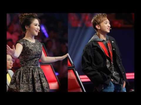 Giọng hát việt nhí 2017- Vũ Cát Tường có giây phút bẽ bàng nhất lịch sử