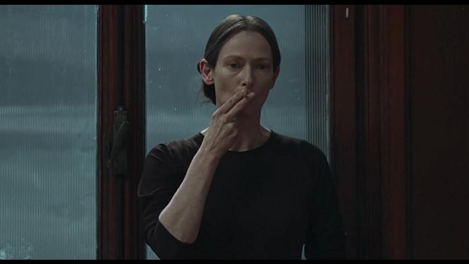 Phim mới của đạo diễn 'Call Me By Your Name' được so sánh với 'The Shining' - ảnh 3
