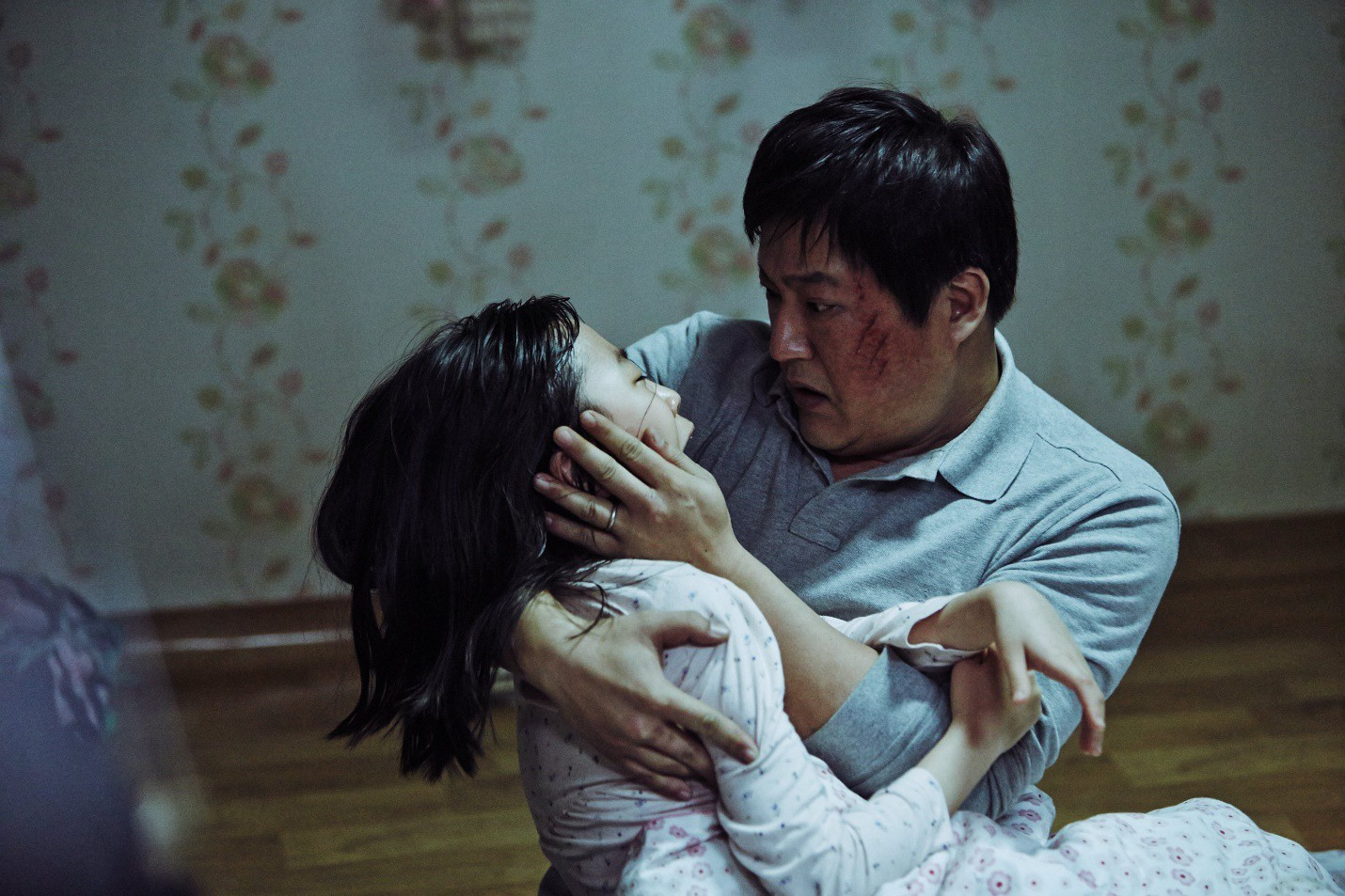 10 phim Hàn siêu hay nhưng kết siêu thảm đưa người xem đến tận cùng tuyệt vọng (Phần cuối) - Ảnh 3.