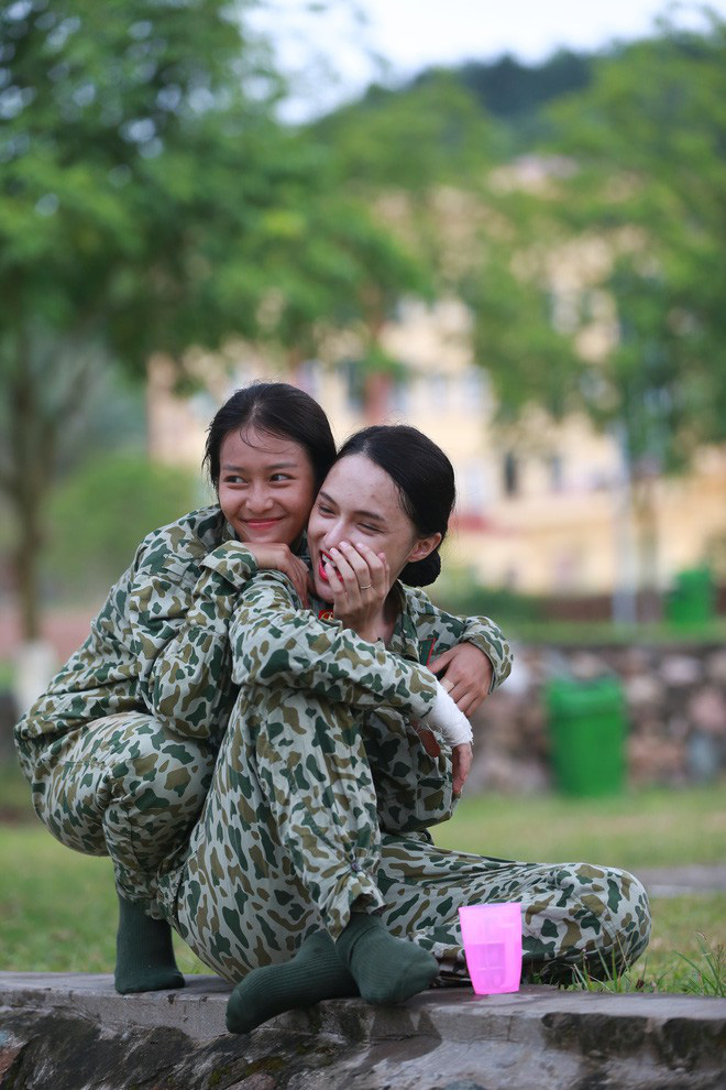1530615799 870 kha ngan la nu chinh hau due mat troi ban viet chu khong phai nha phuong phim hot