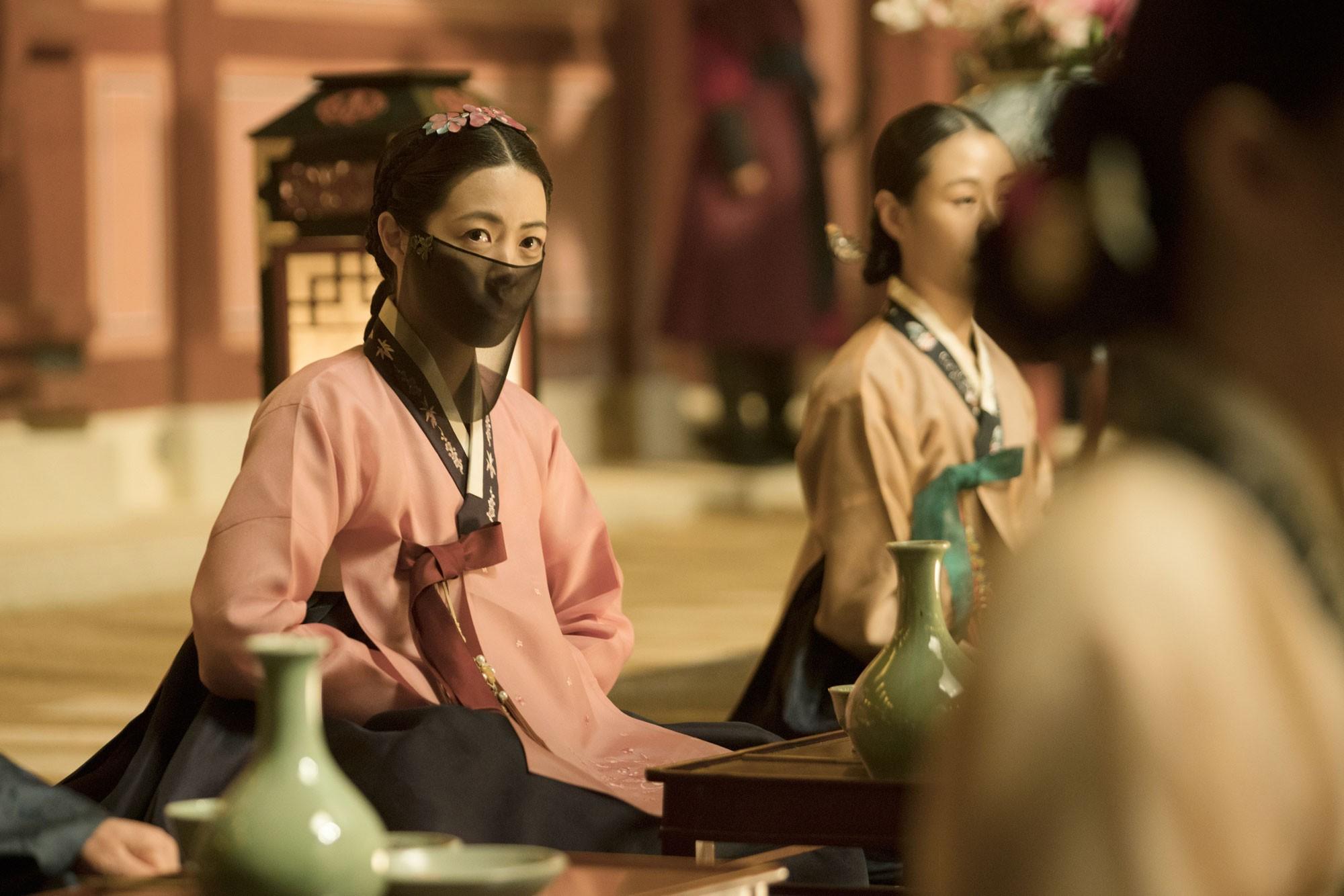 Phim mới của Lee Seung Gi: Khi con rể quốc dân cũng flop dập mặt vì quá thiếu muối - Ảnh 2.