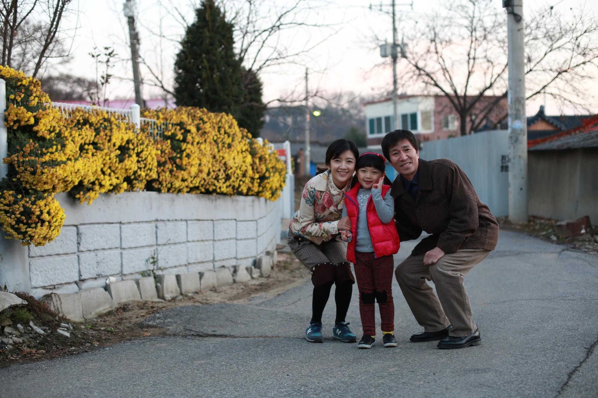 5 phim điện ảnh Hàn tháng 7 mở màn mùa bom tấn hè 2018 - Ảnh 10.