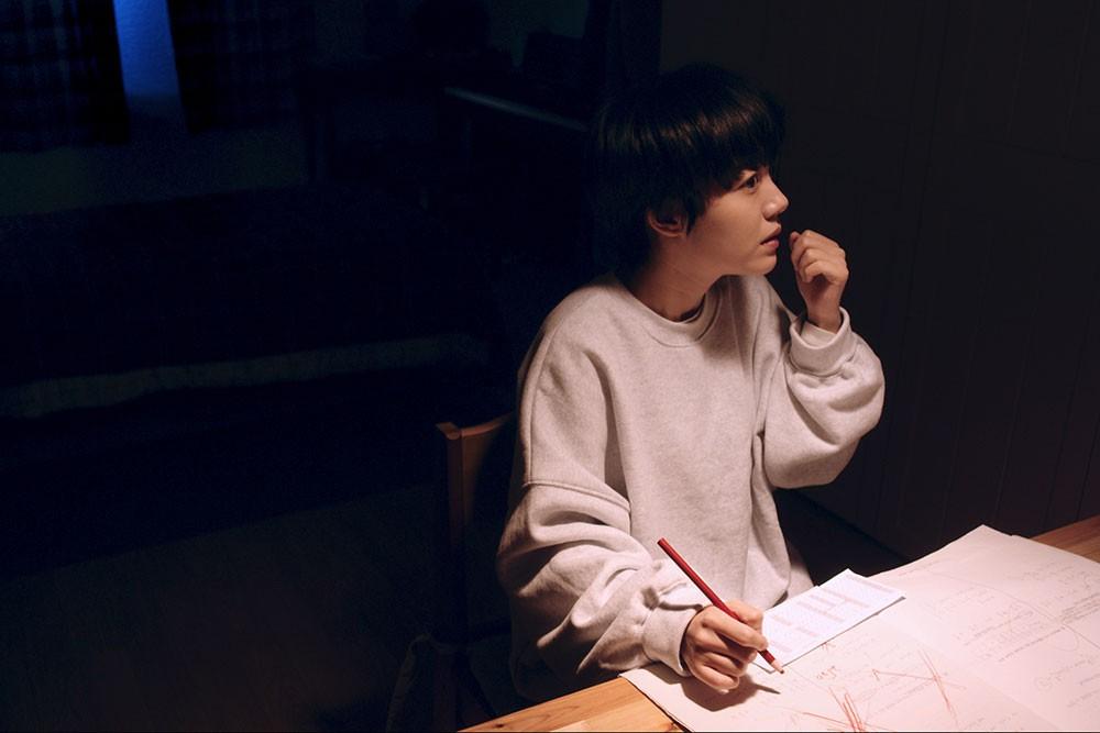5 phim điện ảnh Hàn tháng 7 mở màn mùa bom tấn hè 2018 - Ảnh 14.