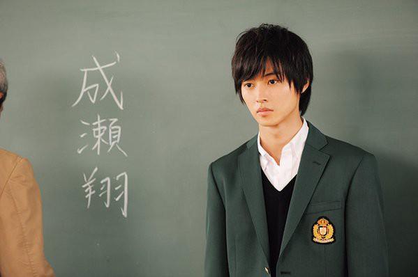 Có hot boy mặt đơ Yamazaki Kento, Good Doctor bản Nhật liệu có thành công như bản Hàn, Mỹ? - Ảnh 5.
