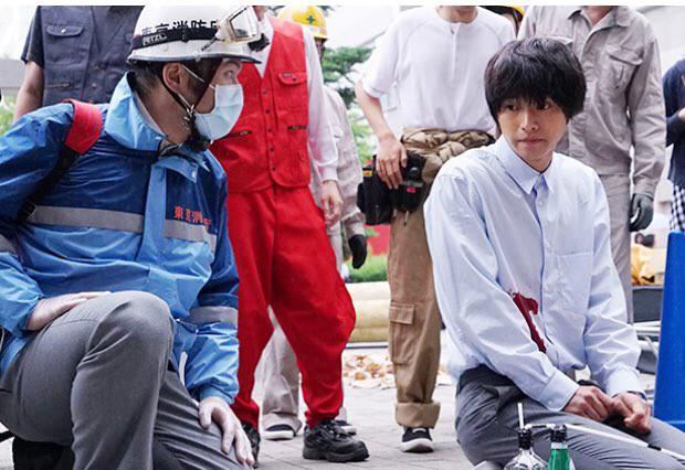 Có hot boy mặt đơ Yamazaki Kento, Good Doctor bản Nhật liệu có thành công như bản Hàn, Mỹ? - Ảnh 10.