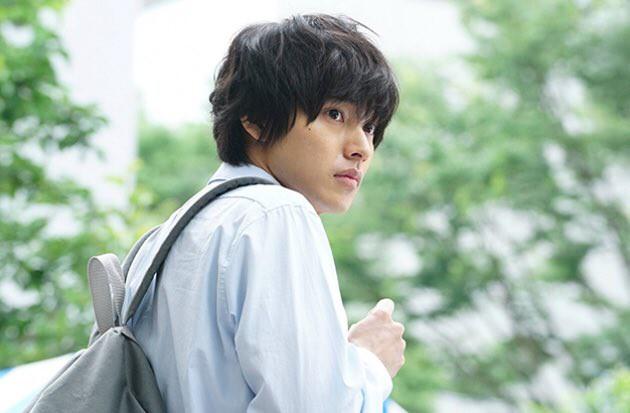 Có hot boy mặt đơ Yamazaki Kento, Good Doctor bản Nhật liệu có thành công như bản Hàn, Mỹ? - Ảnh 9.