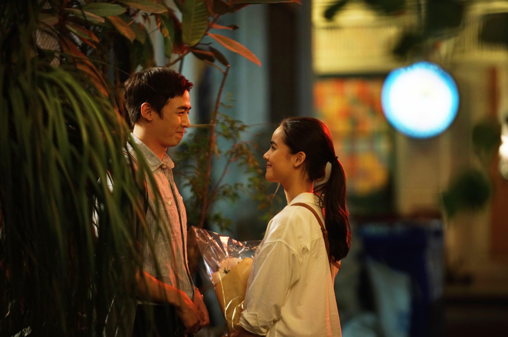 Ông Anh Trời Đánh và cú lừa mặn chát của điện ảnh Thái Lan - Ảnh 6.