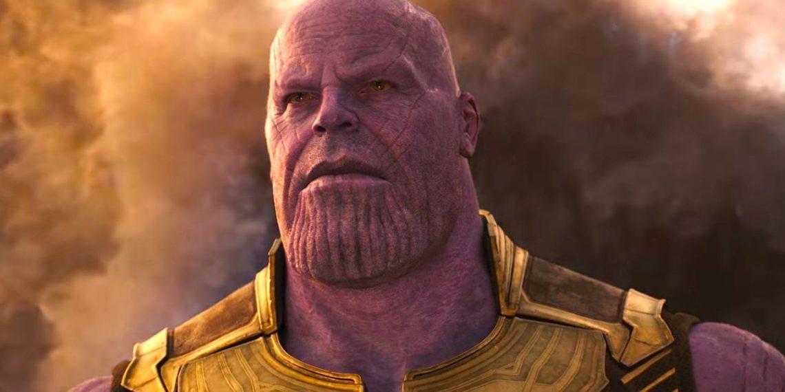 Thanos sẽ khiến hàng trăm ngàn người dùng mạng xã hội bay màu trong 4 ngày tới? - Ảnh 2.
