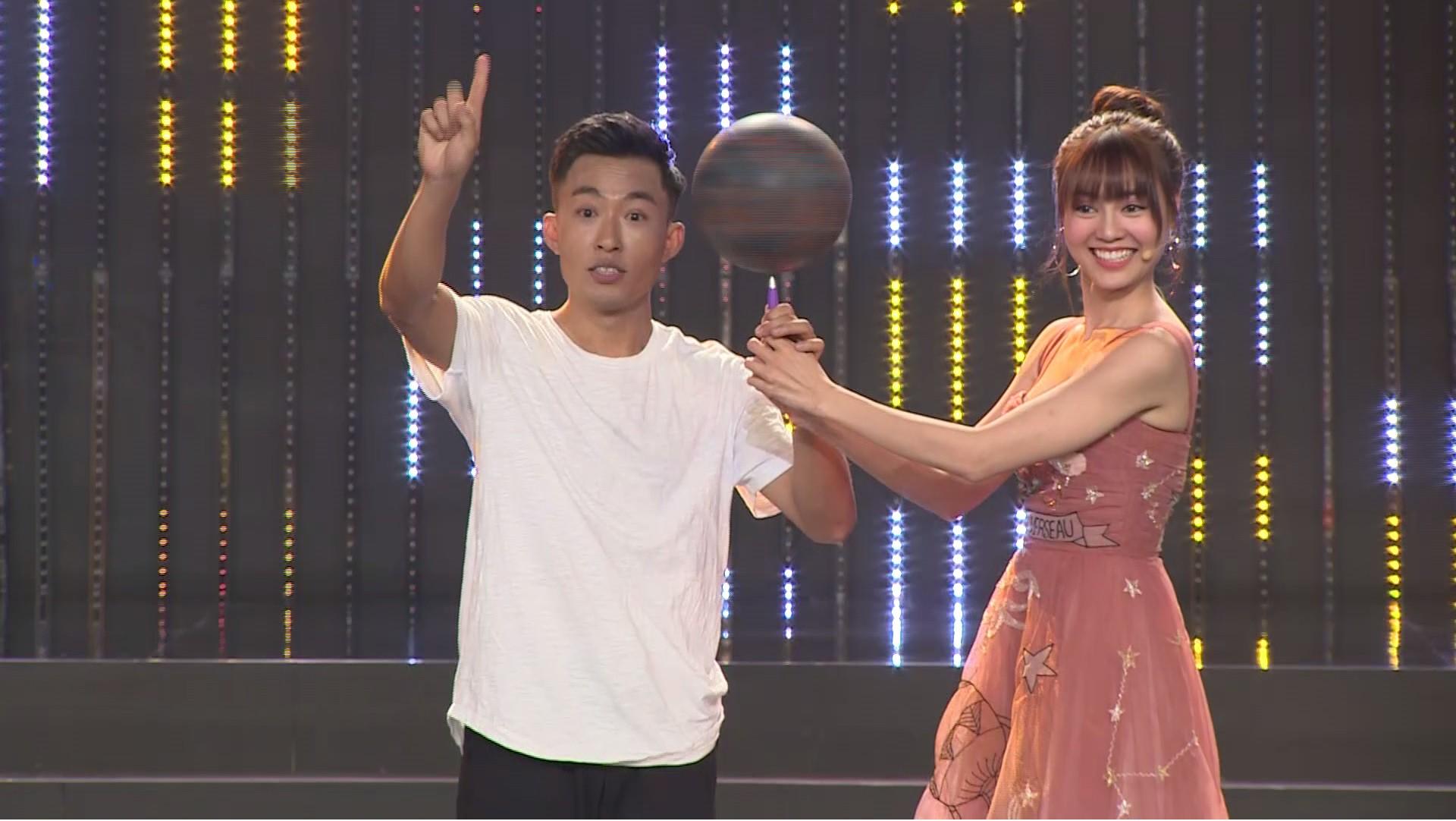 Hết bị Trấn Thành cấm lên show, Hari Won lại nổi điên khi liên tục nghe tên Mai Hồ - Ảnh 6.