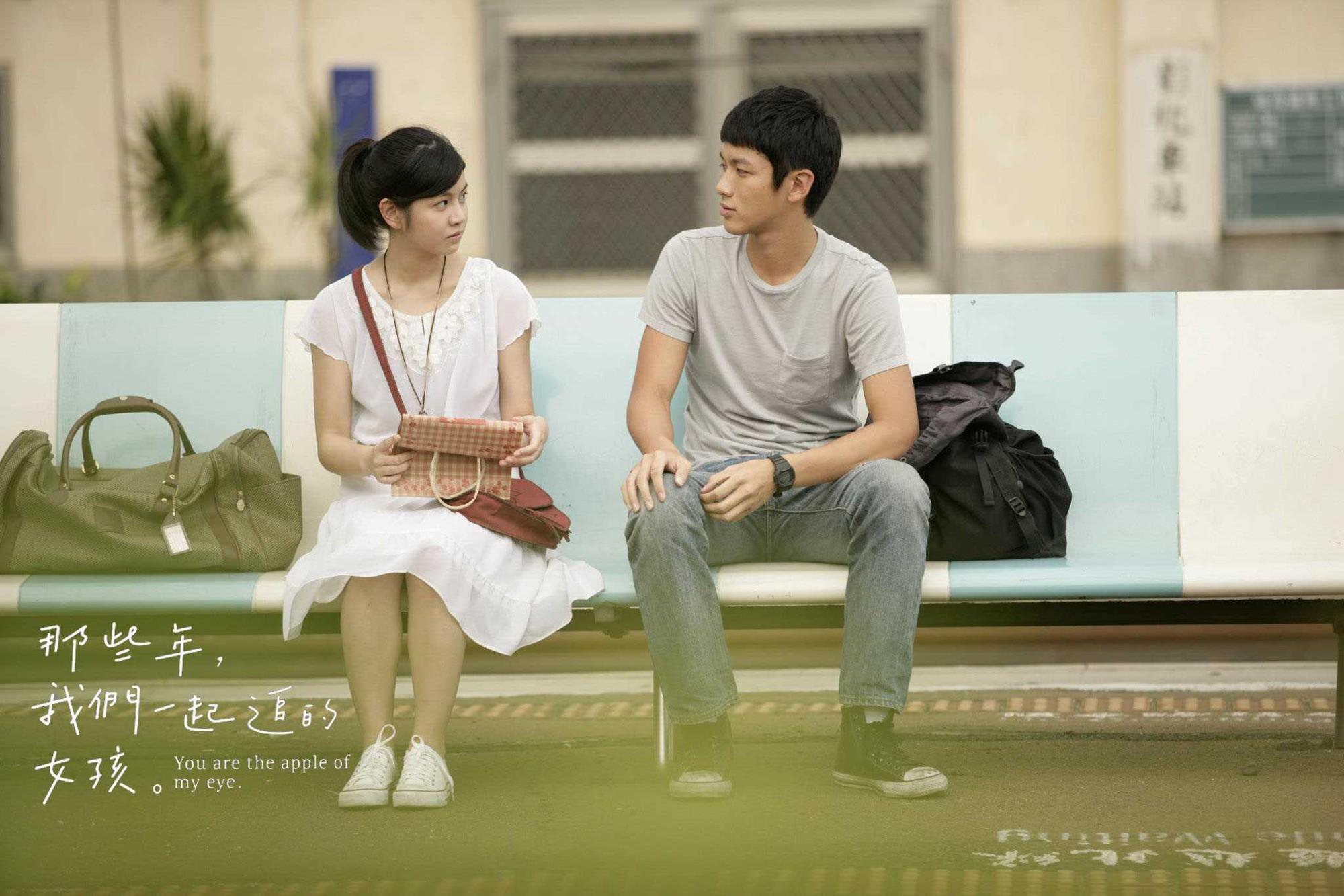 5 phim remake đáng chú ý của Nhật Bản trong năm 2018 - Ảnh 5.