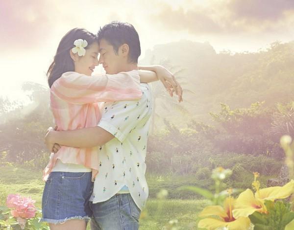 5 phim remake đáng chú ý của Nhật Bản trong năm 2018 - Ảnh 2.