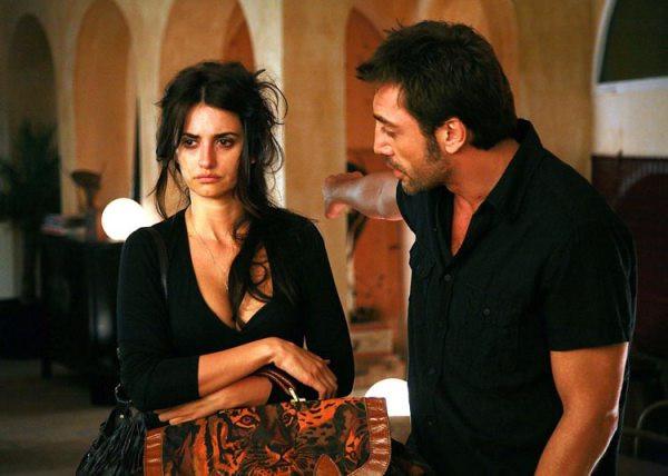 Javier Bardem - Penelope Cruz: Đôi nhân tình Tây Ban Nha làm nên điều kỳ diệu ở Hollywood - ảnh 3