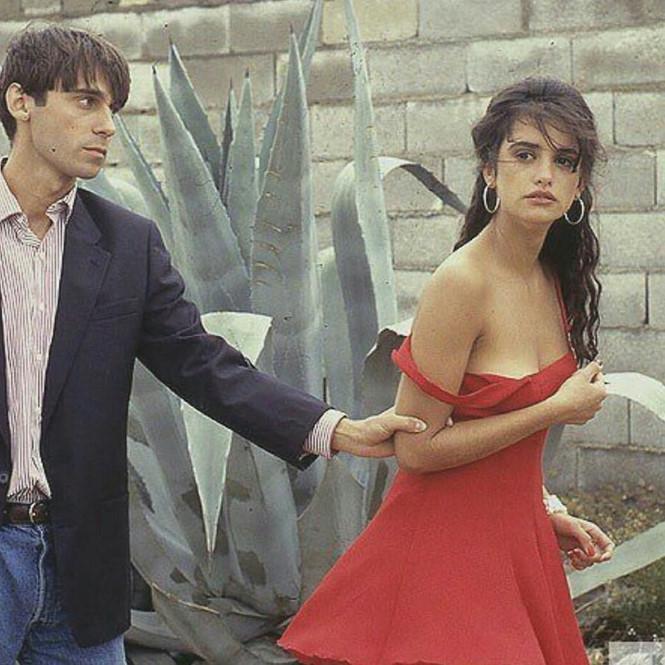 Javier Bardem - Penelope Cruz: Đôi nhân tình Tây Ban Nha làm nên điều kỳ diệu ở Hollywood - ảnh 4