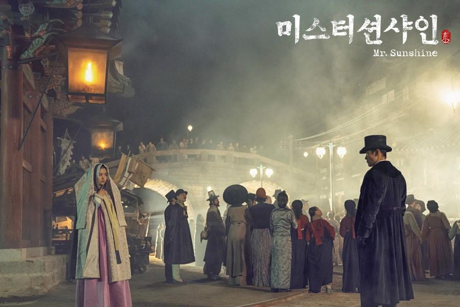 Cú sốc của năm: Phim 800 tỉ của mẹ đẻ Hậu Duệ bị netizen Hàn chê tơi tả ngay tập 1 - Ảnh 6.