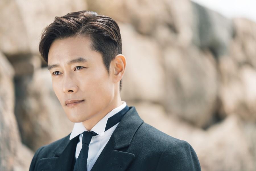 Cú sốc của năm: Phim 800 tỉ của mẹ đẻ Hậu Duệ bị netizen Hàn chê tơi tả ngay tập 1 - Ảnh 3.