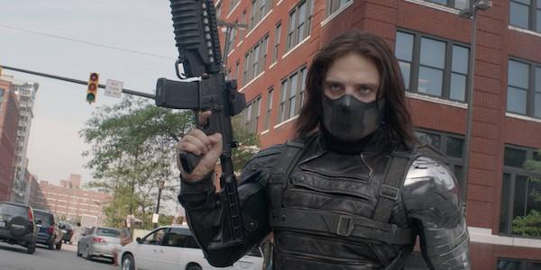8 điều vô lý về bé Mận Winter Soldier - tri kỷ của soái cụ Captain America - Ảnh 11.