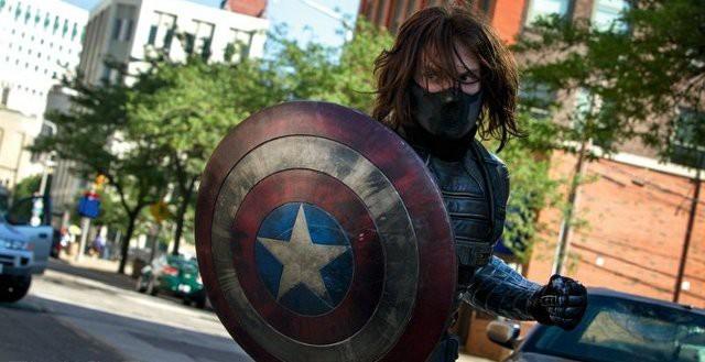 8 điều vô lý về bé Mận Winter Soldier - tri kỷ của soái cụ Captain America - Ảnh 13.