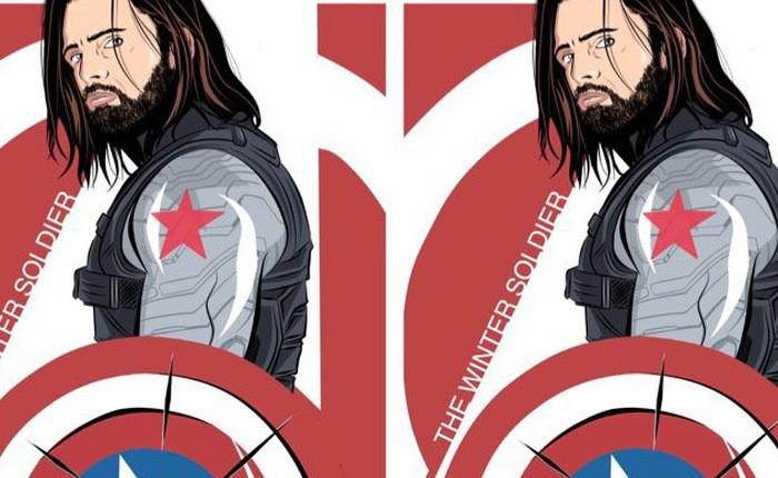 8 điều vô lý về bé Mận Winter Soldier - tri kỷ của soái cụ Captain America - Ảnh 12.