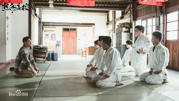 Phim truyền hình Hoa Ngữ tháng 7: Thẩm Nguyệt cùng dàn F4 đối đầu Triệu Lệ Dĩnh, Dương Tử và Lộc Hàm - Ảnh 2.