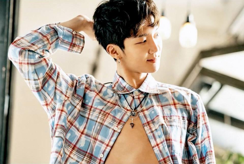 Fan trổ tài thám tử khi Seung Hoon (Winner) tiết lộ từng hẹn hò với một ngôi sao hạng A - Ảnh 5.