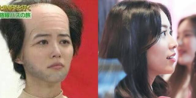 Đào mộ loạt ảnh thời trẻ trâu của những thí sinh nổi bật nhất Produce 48! - Ảnh 7.