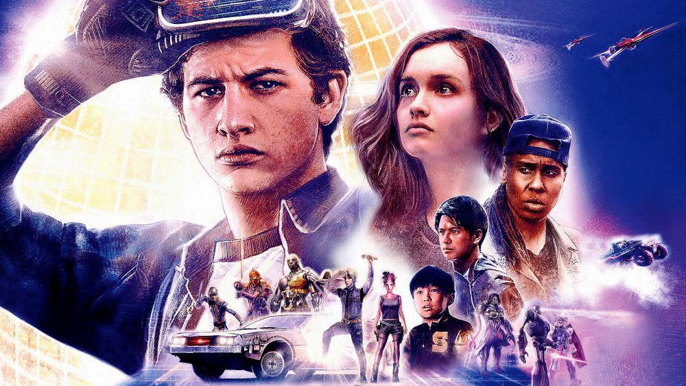 9 bài học xương máu được rút ra cho màn ảnh Hollywood nửa năm đầu 2018 - Ảnh 8.