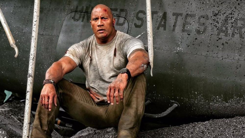 9 bài học xương máu được rút ra cho màn ảnh Hollywood nửa năm đầu 2018 - Ảnh 14.