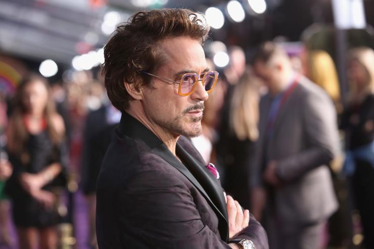 Biên kịch của Iron Man tin rằng con cưng của mình sẽ ra đi trong Avengers 4 - Ảnh 3.