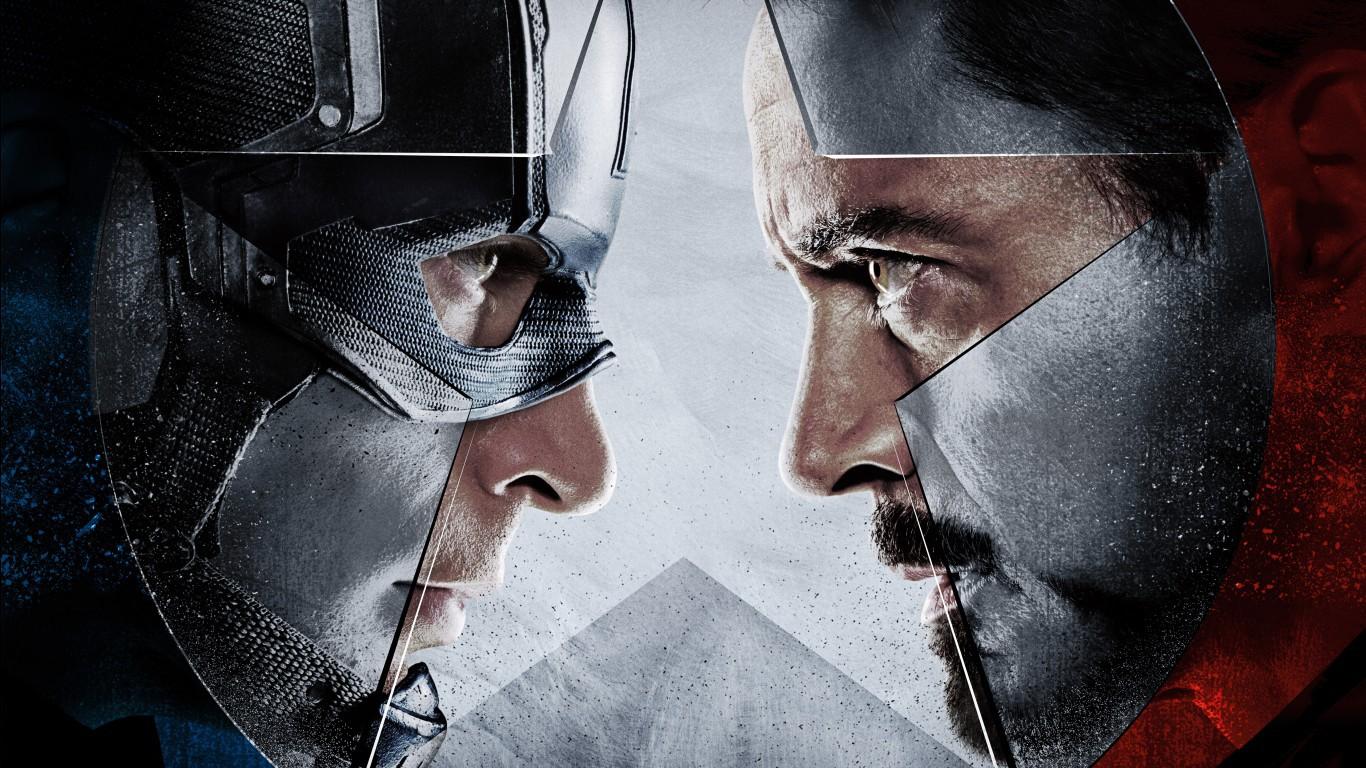 Biên kịch của Iron Man tin rằng con cưng của mình sẽ ra đi trong Avengers 4 - Ảnh 4.