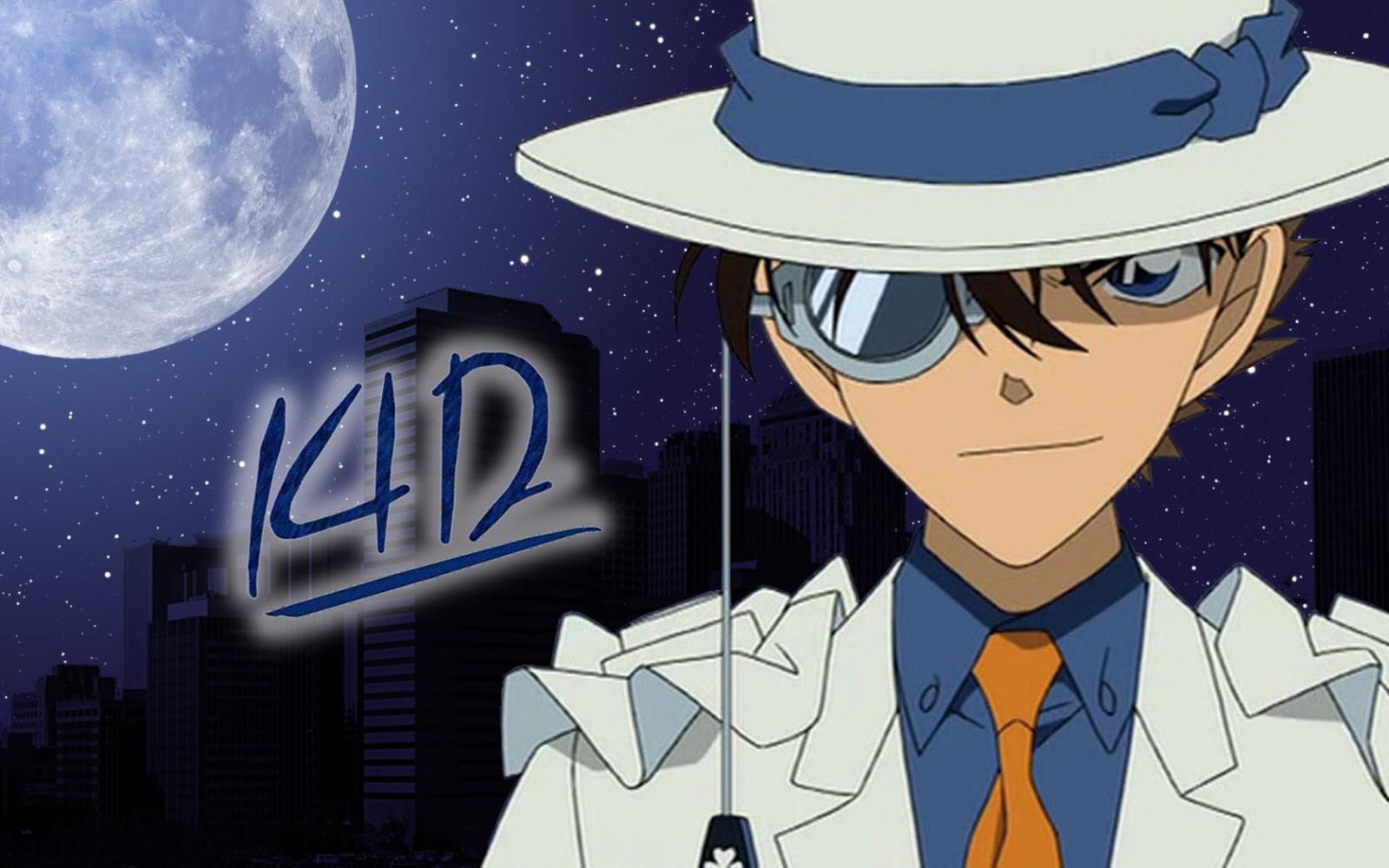 10 nhân vật nam phản diện quyến rũ nhất trong thế giới anime (Phần 1) - Ảnh 9.