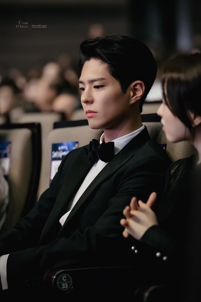 1531111888 383 song hye kyo va park bo gum thanh doi trong phim moi boyfriend phim hot