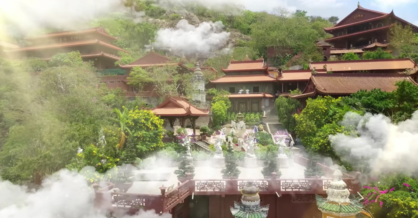 4 lý do khiến Ai Chết Giơ Tay trở thành web-drama được yêu mến nhất của Huỳnh Lập - Ảnh 1.