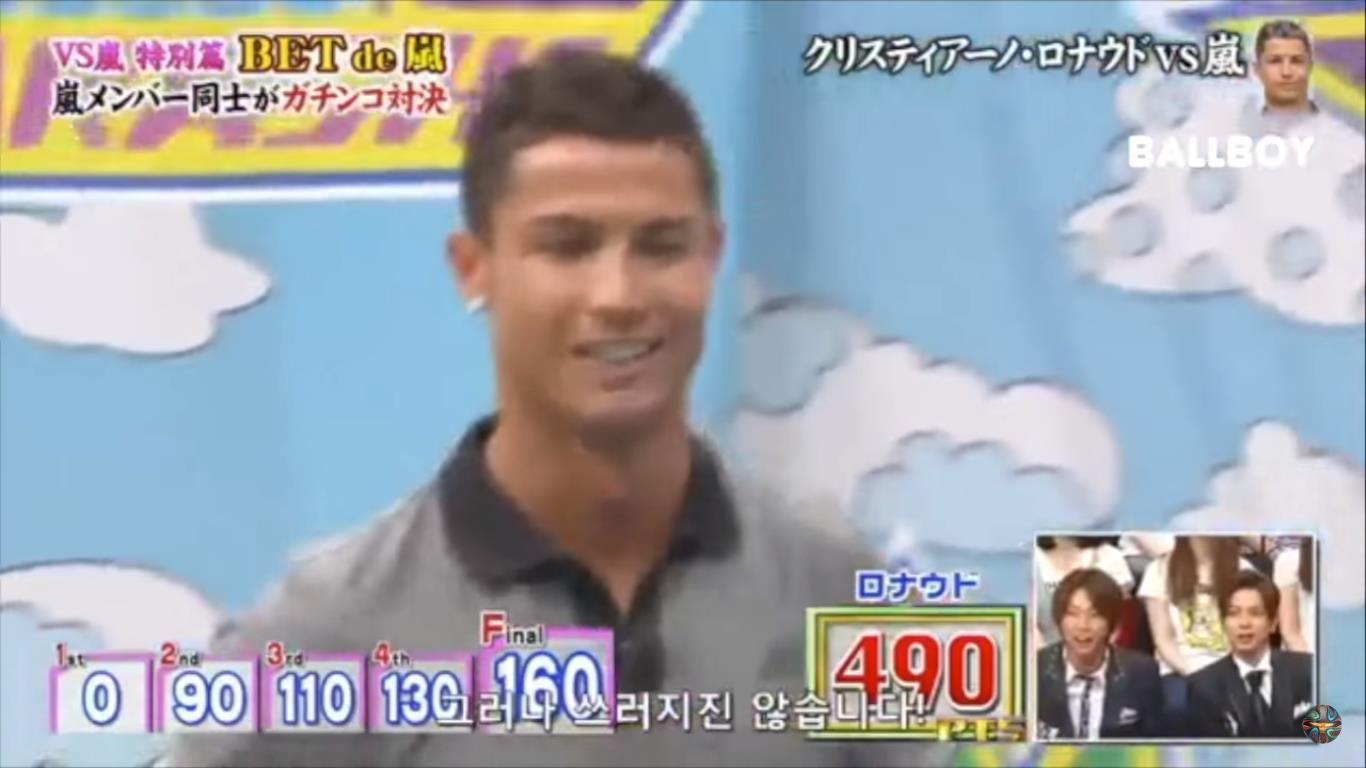 Ronaldo & Neymar: Ai ghi điểm nhiều hơn khi cùng chơi sút phạt? - Ảnh 3.