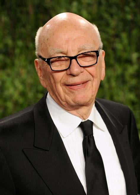 Hai 'ông lớn' Disney và 21st Century Fox về chung nhà sau thương vụ tỉ đô - ảnh 1
