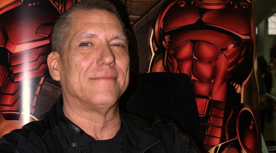 Biên kịch của Iron Man tin rằng con cưng của mình sẽ ra đi trong Avengers 4 - Ảnh 2.