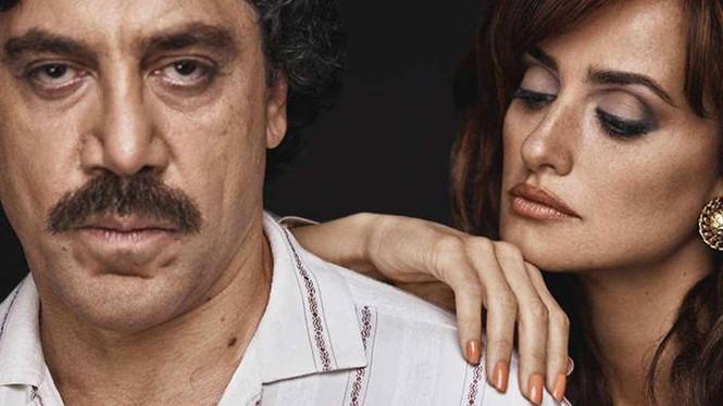 Javier Bardem - Penelope Cruz: Đôi nhân tình Tây Ban Nha làm nên điều kỳ diệu ở Hollywood - ảnh 1