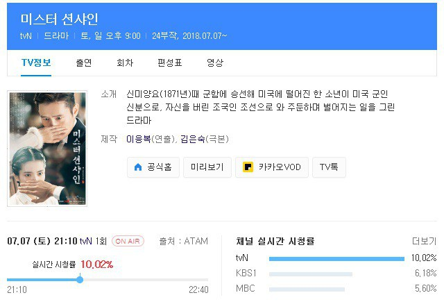 Cú sốc của năm: Phim 800 tỉ của mẹ đẻ Hậu Duệ bị netizen Hàn chê tơi tả ngay tập 1 - Ảnh 2.