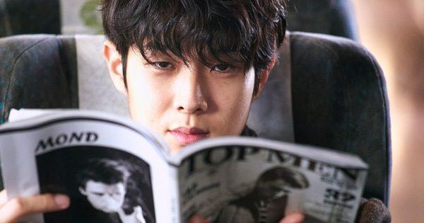 """""""Thám Tử Gà Mơ"""" chính thức bị """"Ma Nữ"""" soán ngôi vương tại phòng vé Hàn – Phim Hot"""