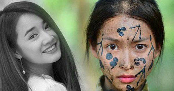 Khả Ngân là nữ chính Hậu Duệ Mặt Trời bản Việt chứ không phải Nhã Phương – Phim Hot