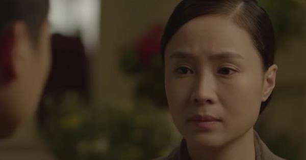 Dù còn yêu Đăng, Dung vẫn kí giấy kết hôn với Hòa – Phim Hot