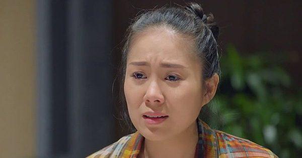 """Không chỉ trong """"Gạo Nếp Gạo Tẻ"""", Lê Phương còn có tiền sử """"ăn hành"""" dài dằng dặc! – Phim Hot"""