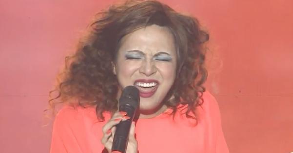 Duy Khánh cực lố khi nhập vai Siu Black phiên bản giảm cân thành công – Tivi Show