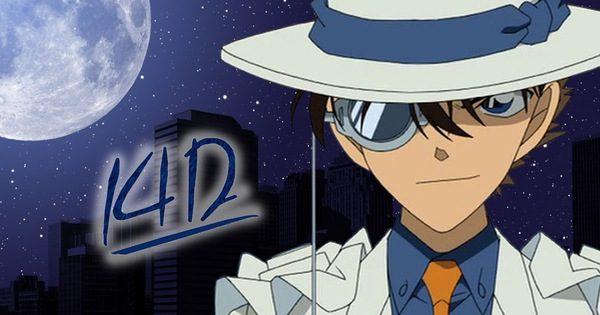 10 nhân vật nam phản diện quyến rũ nhất trong thế giới anime (Phần 1) – Phim Hot