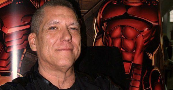 """""""Iron Man"""" có thể ra đi trong """"Avengers 4"""" – Phim Hot"""