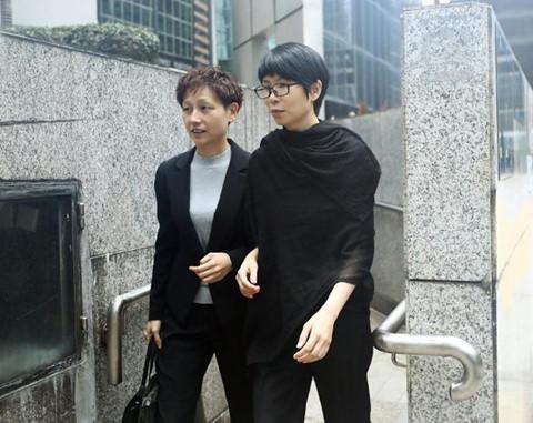 'Quách Tĩnh' Trương Trí Lâm kiện quản lý cũ lừa đảo - ảnh 1